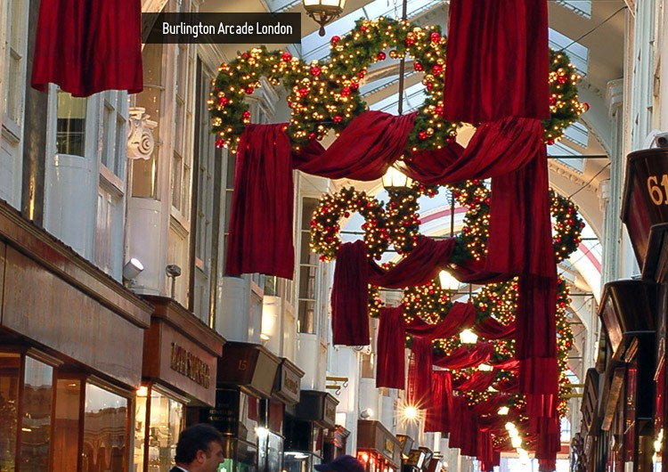 Christmas Commercial Decorations.Commercial Christmas Decoration Commercial Christmas