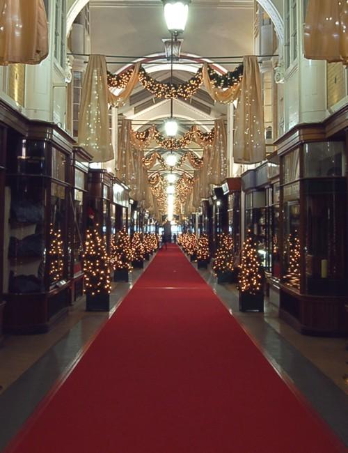 burlington-Arcade-illuminated-drapes